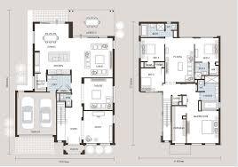 Master Bedroom Layouts Best  Master Bedroom Layout Ideas Only - Bedroom ensuite designs