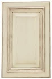 bedroom cherry cabinets kitchen design ideas cabinet with doors full size of bedroom cherry cabinets kitchen design ideas cabinet with doors antique white kitchen