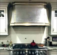 broan kitchen fan hood broan kitchen hood economy range hood broan kitchen hood inserts