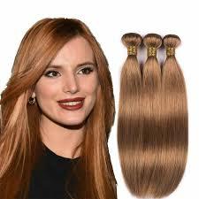 honey weave marchqueen color 27 honey hair weave