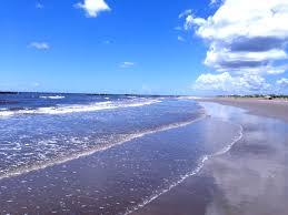 Louisiana beaches images Jefferson parish beaches visit jefferson parish jpg