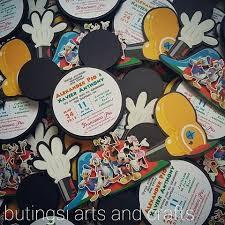 cavite based crafter butingsiartsandcrafts instagram