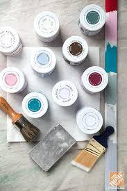 where can i buy paint near me extraordinary americana decor chalk paint decor chalky finish