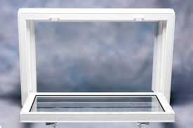 window u0026 door works basement window