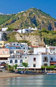 Ischia Italy Map by 40 Best Got To Have A Plan Images On Pinterest Places