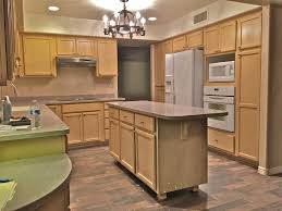 kitchen cabinets chandler az refinishing kitchen cabinets refacing re new cabinets llc