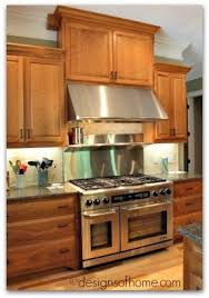Cherry Cabinets Foter - Rustic cherry kitchen cabinets