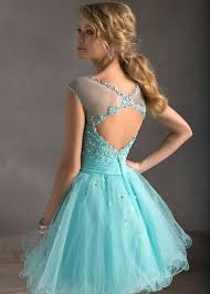 oltre 25 fantastiche idee su expensive prom dresses su pinterest