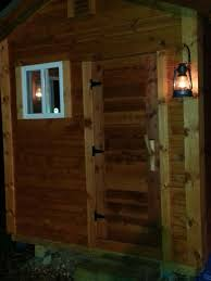 gary u0027s authentic sauna build in wisconsin is warmly received by