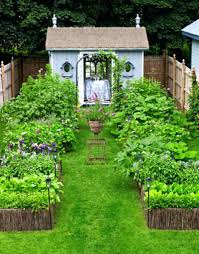backyard landscape planner backyard landscape design ideas images