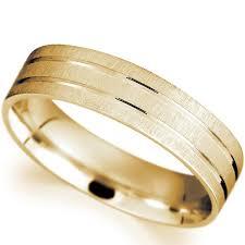 gold wedding ring 6 yellow gold wedding ring http weddingringgallery net wedding