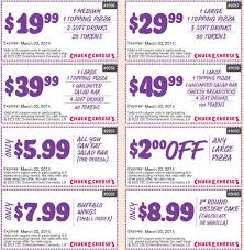 34 best coupons images on pinterest printable coupons print