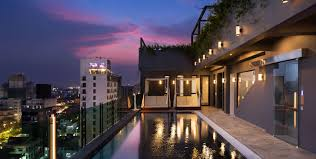 tonle bassac luxurious 2 bedroom condo for sale in habitat habitat condo public swimming pool 2 kh4903 kh4097