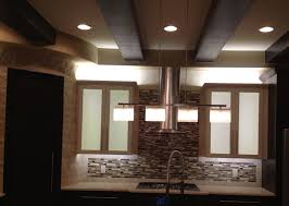 kitchen light pretty under cabinet led lighting battery powered