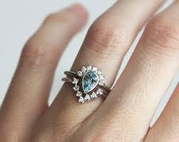 aquamarine engagement rings aquamarine engagement ring gold aquamarine ring aquamarine