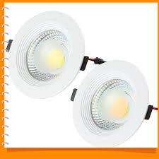 Cheap Energy Saver Light Bulbs Led Bulbs Cheap Pulls Knobs Handles Hardware Buy Wholesale