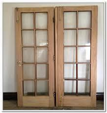 Door Exterior Purchase A High Quality Interior Screen Door To Improve The