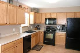 Kitchen Cabinets Madison Wi 209 Wyalusing Dr Madison Wi 53718 Mls 1814822 Coldwell Banker