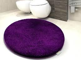 Bathroom Rugs Target Bath Rugs Target No2uaw