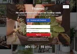 35 easy u0026 effective real estate marketing ideas wordstream