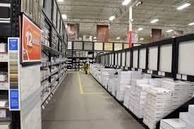 floor and decor glendale floor and decor warehouse coryc me