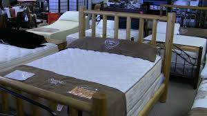 The Bedroom Furniture Store by Bedroom Furniture Mattress Warehouse Clearance Outlet