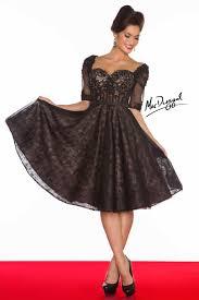 little black corset dress dress fa
