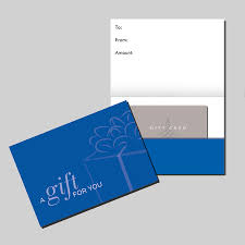 gift card carriers stock card carriers cardprinting us blankcards us