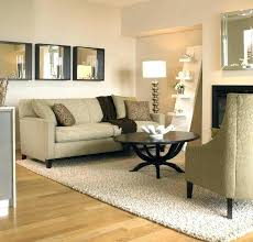 9x12 Area Rug Best Area Rugs Different Types Of Area Rugs Best Type Of Area Rug