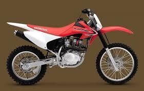 honda motocross bike honda dirt bikes best images collections hd for gadget windows