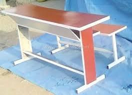 furniture fittings u0026 fixtures exporter importer manufacturer