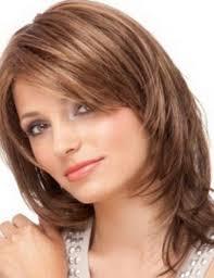 coupe pour cheveux pais résultats de recherche d images pour coupe mi courte femme