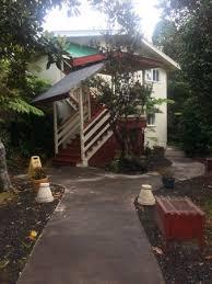 Backyard Volcano Volcano Hale Updated 2017 Prices U0026 Lodge Reviews Hawaii