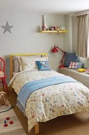 57 best not just wallpaper bedding too images on pinterest