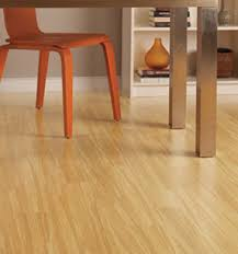 laminate just carpets flooring outlet howell nj