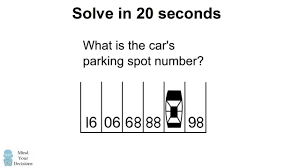 this puzzle stumps adults but not kids viral math problem from