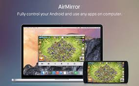 android remote access airdroid remote access file android apps on play