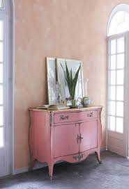 best 25 pink attic furniture ideas on pinterest pink library