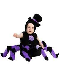 Tigger Halloween Costume Toddler Prices Baby Halloween Costumes Bundle Joy