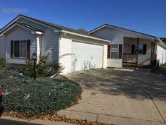 Grandma Backyard House With A U0027granny Pod U0027 Grandma Can Live In Your Backyard Someday