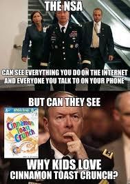 Invisible Cereal Meme - monday memedump 8 5 13 pophangover