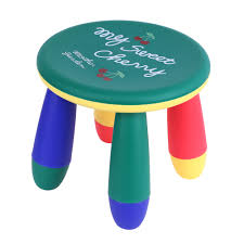 Plastic Stool Online Get Cheap Small Plastic Chairs Aliexpress Com Alibaba Group