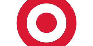 target black friday 2017 sonos to offer 100 gift card with apple watch this black friday