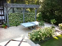 prize landscape quality trellis for privacy walls boundaries