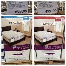 interior design choosed for busting common roll away beds costco