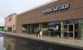 nothing bundt cakes 3 restaurants coming to kildeer mall