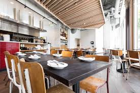 a mano restaurants projects william duff architects