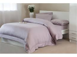 100 egyptian cotton bed linen from landmark linen company