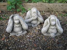 animals page 2 kingstone wholesale garden ornaments