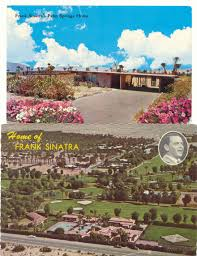 gold country girls celebrity homes in palm springs